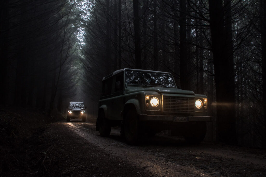 Land-Rover-Experience-Italia-Registro-Italiano-Land-Rover-Tirreno-Adriatica-2020-358