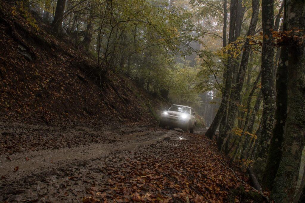 Land-Rover-Experience-Italia-Registro-Italiano-Land-Rover-Tirreno-Adriatica-2020-359