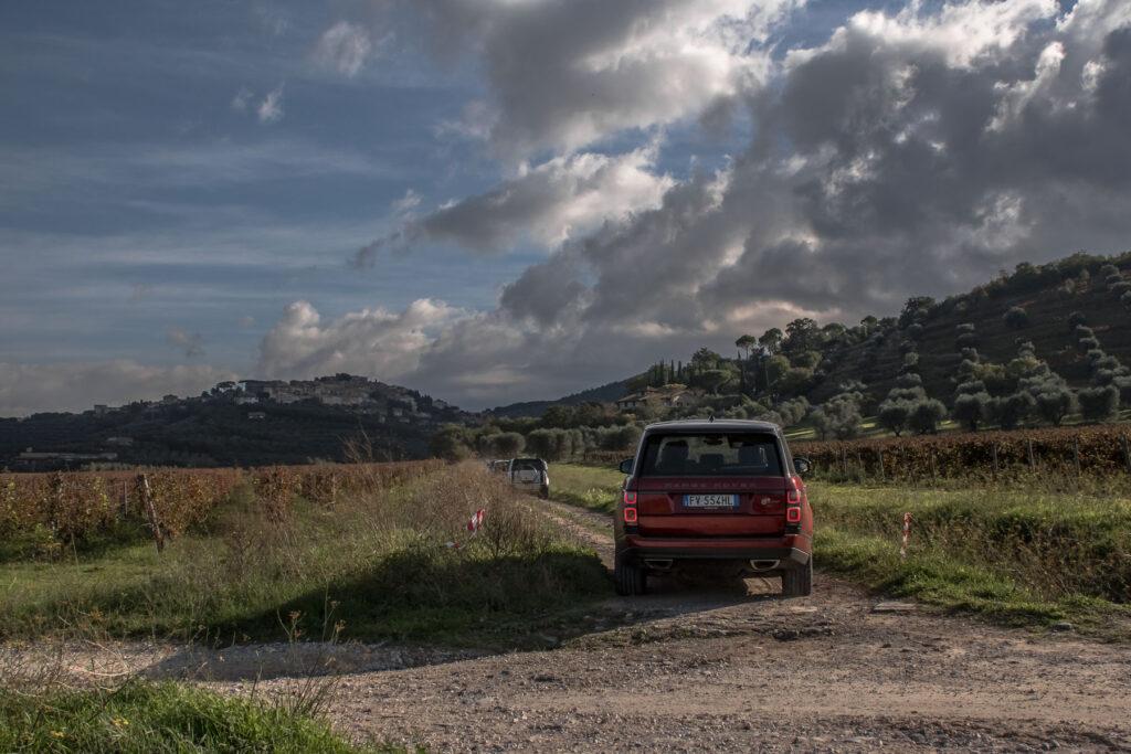 Land-Rover-Experience-Italia-Registro-Italiano-Land-Rover-Tirreno-Adriatica-2020-36