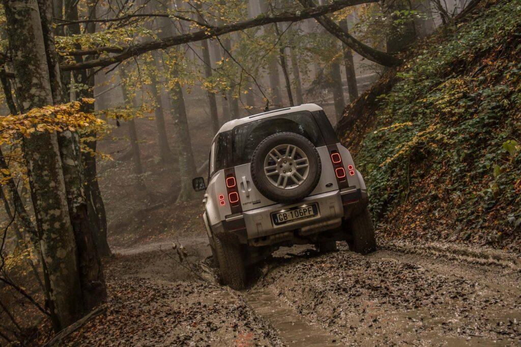 Land-Rover-Experience-Italia-Registro-Italiano-Land-Rover-Tirreno-Adriatica-2020-360