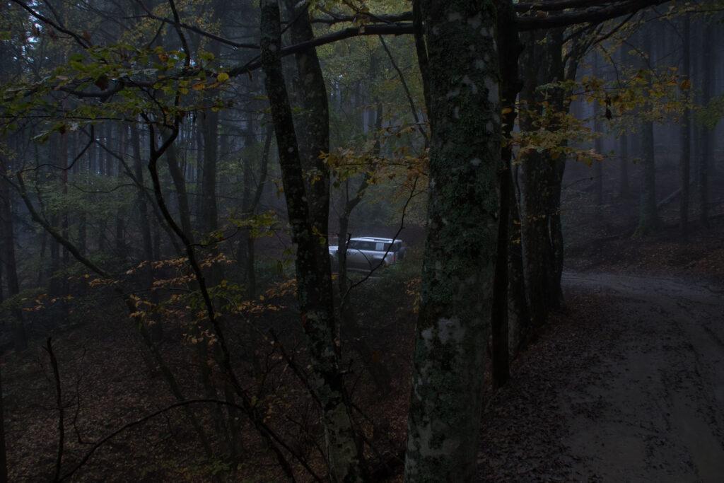 Land-Rover-Experience-Italia-Registro-Italiano-Land-Rover-Tirreno-Adriatica-2020-361