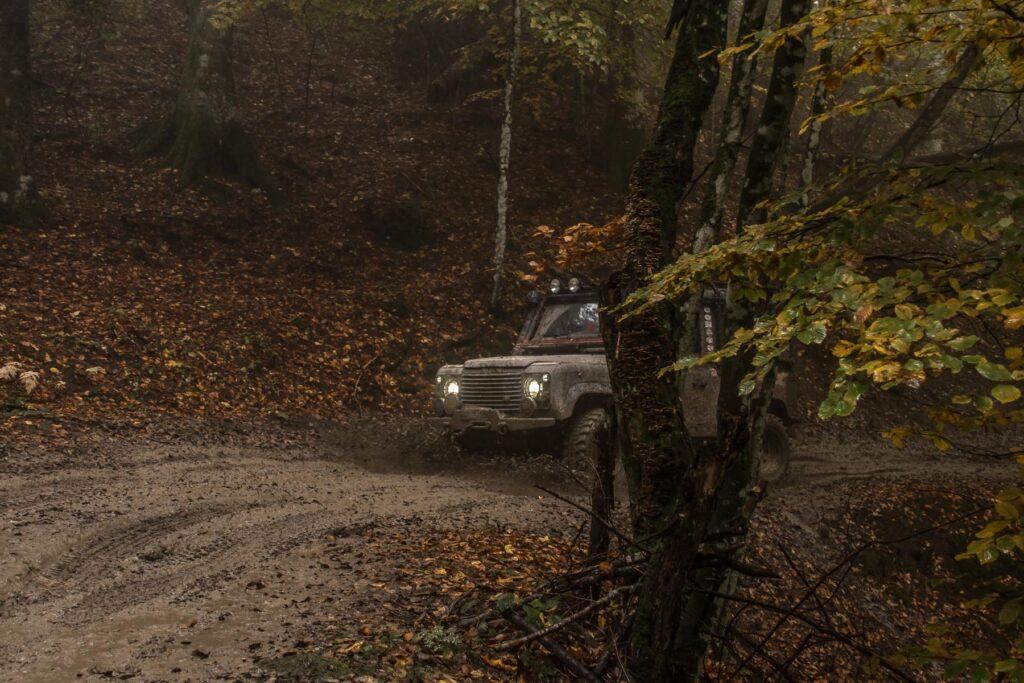 Land-Rover-Experience-Italia-Registro-Italiano-Land-Rover-Tirreno-Adriatica-2020-363