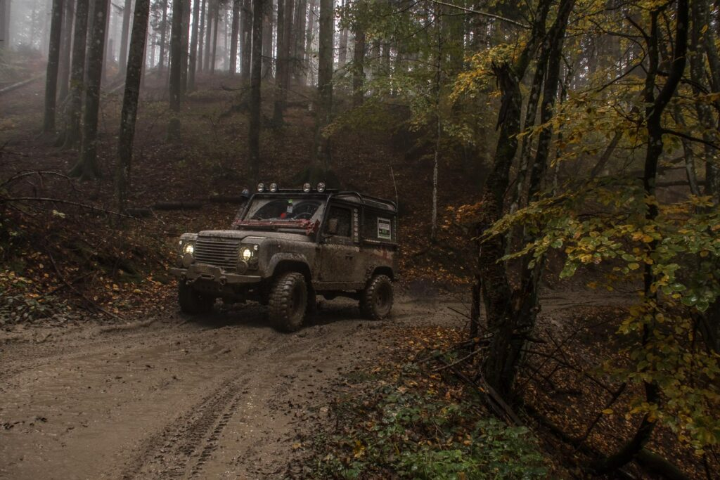 Land-Rover-Experience-Italia-Registro-Italiano-Land-Rover-Tirreno-Adriatica-2020-364
