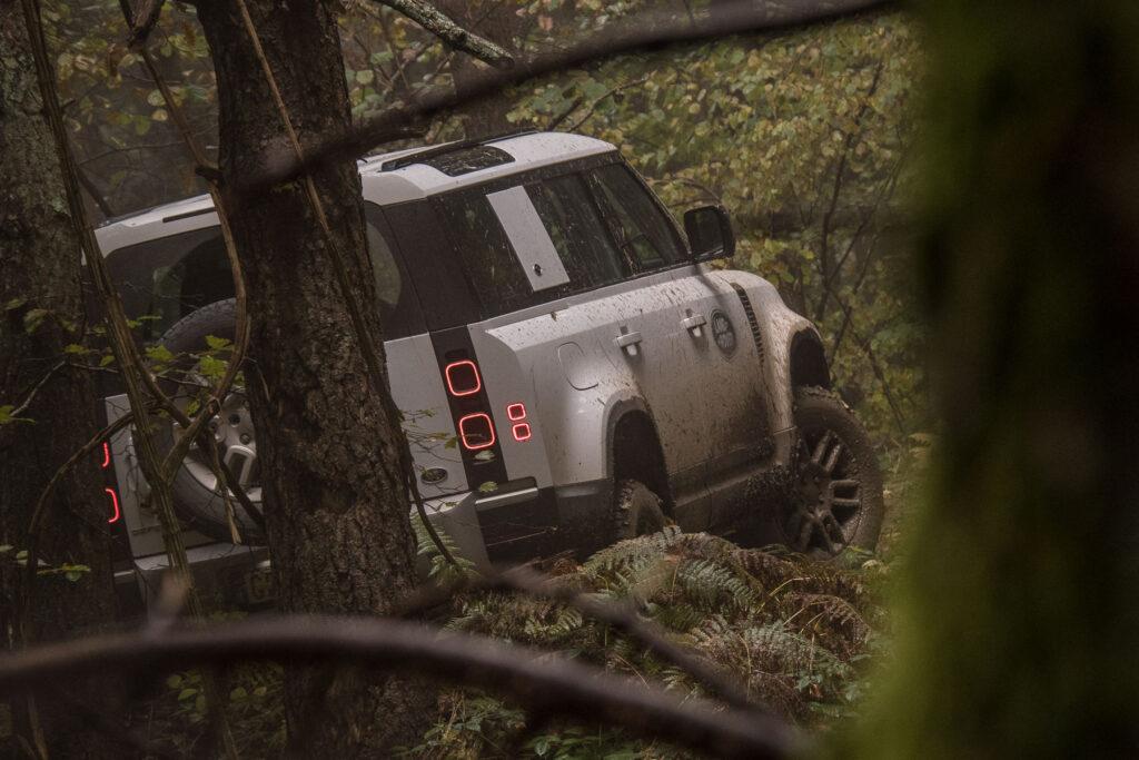 Land-Rover-Experience-Italia-Registro-Italiano-Land-Rover-Tirreno-Adriatica-2020-370