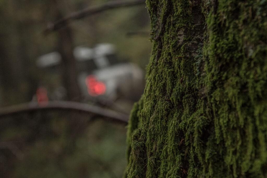 Land-Rover-Experience-Italia-Registro-Italiano-Land-Rover-Tirreno-Adriatica-2020-371