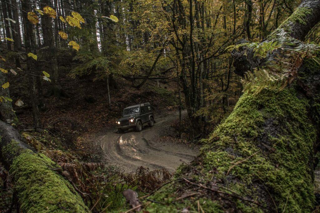 Land-Rover-Experience-Italia-Registro-Italiano-Land-Rover-Tirreno-Adriatica-2020-372