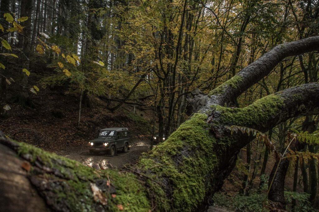 Land-Rover-Experience-Italia-Registro-Italiano-Land-Rover-Tirreno-Adriatica-2020-373