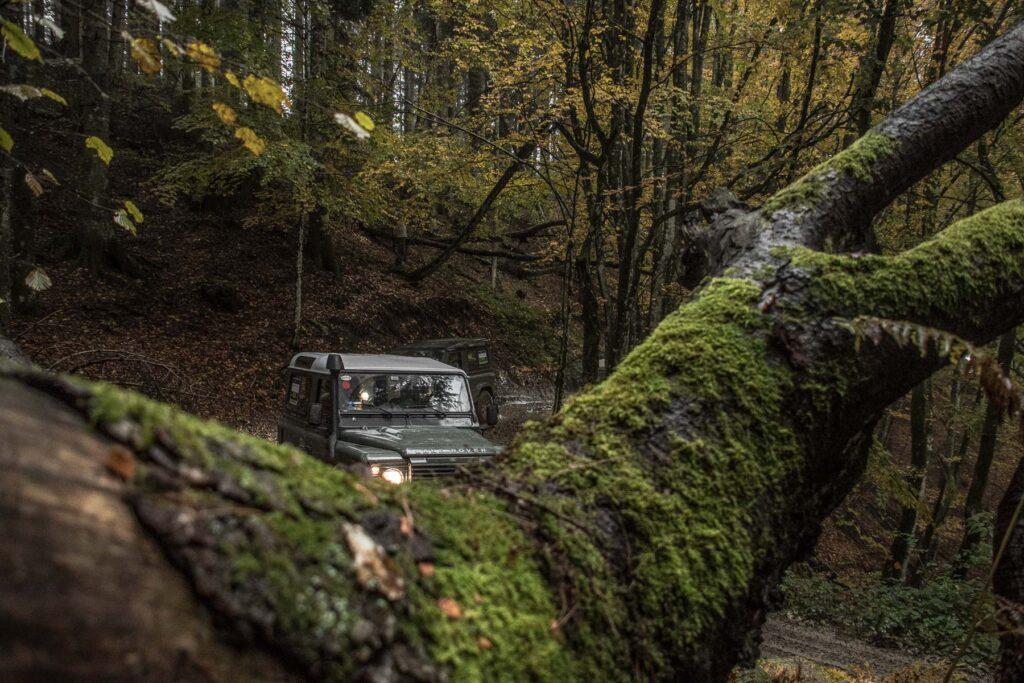 Land-Rover-Experience-Italia-Registro-Italiano-Land-Rover-Tirreno-Adriatica-2020-374