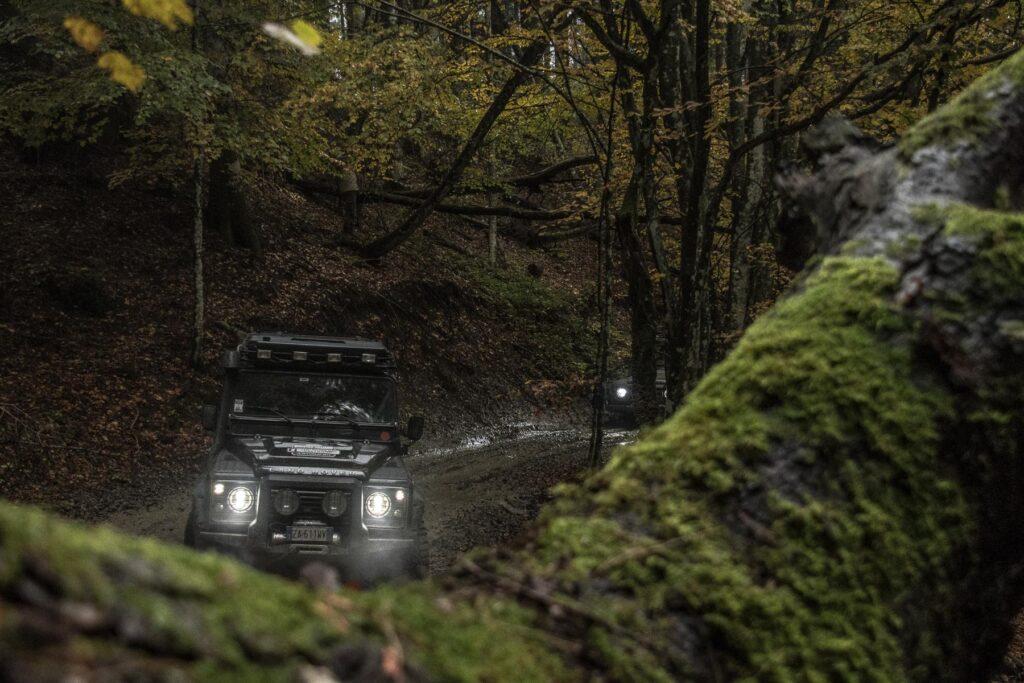 Land-Rover-Experience-Italia-Registro-Italiano-Land-Rover-Tirreno-Adriatica-2020-376