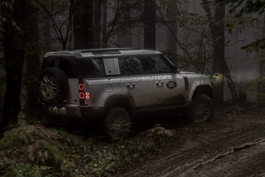 Land-Rover-Experience-Italia-Registro-Italiano-Land-Rover-Tirreno-Adriatica-2020-378