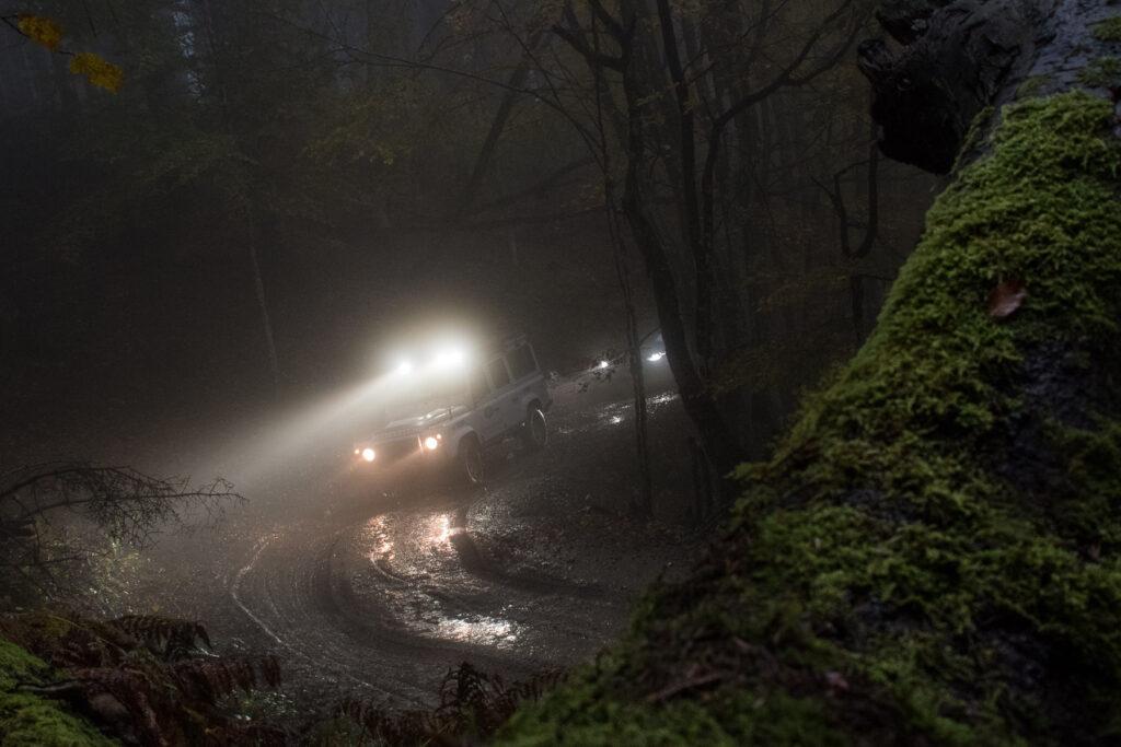 Land-Rover-Experience-Italia-Registro-Italiano-Land-Rover-Tirreno-Adriatica-2020-379