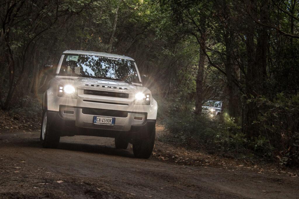 Land-Rover-Experience-Italia-Registro-Italiano-Land-Rover-Tirreno-Adriatica-2020-38