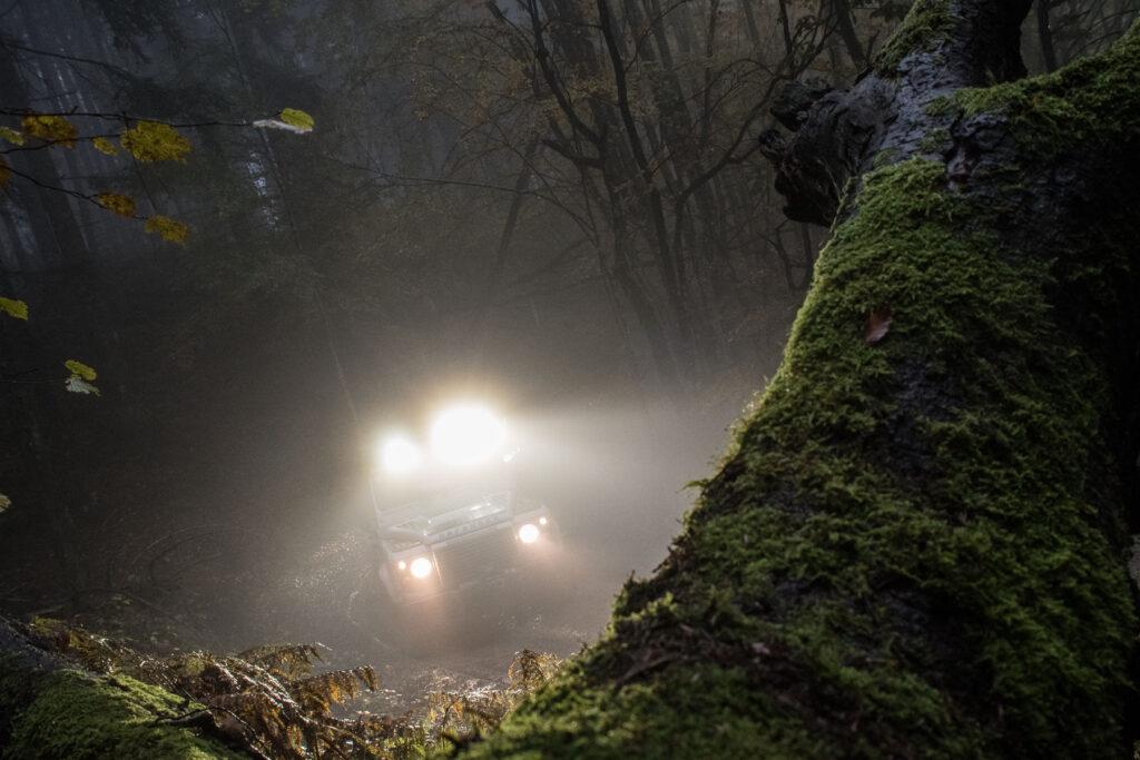 Land-Rover-Experience-Italia-Registro-Italiano-Land-Rover-Tirreno-Adriatica-2020-380