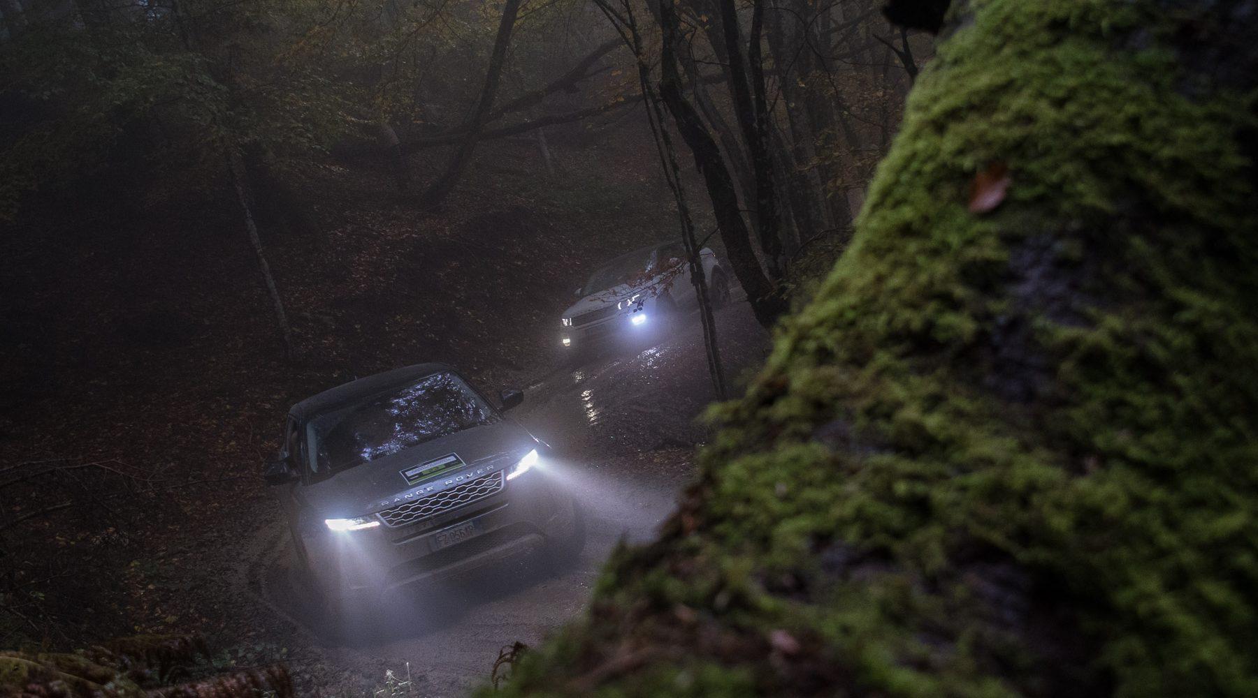 Land-Rover-Experience-Italia-Registro-Italiano-Land-Rover-Tirreno-Adriatica-2020-381