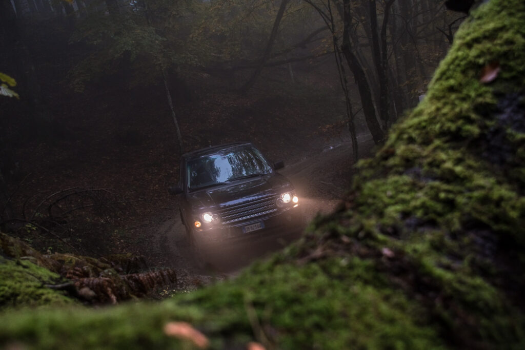 Land-Rover-Experience-Italia-Registro-Italiano-Land-Rover-Tirreno-Adriatica-2020-382