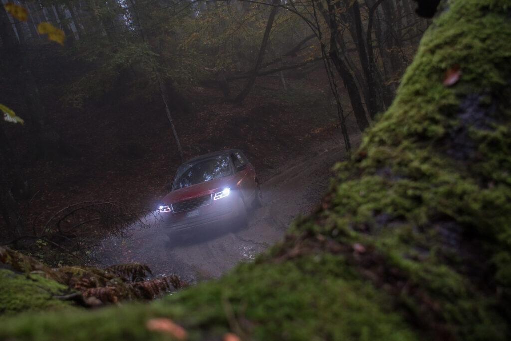 Land-Rover-Experience-Italia-Registro-Italiano-Land-Rover-Tirreno-Adriatica-2020-383