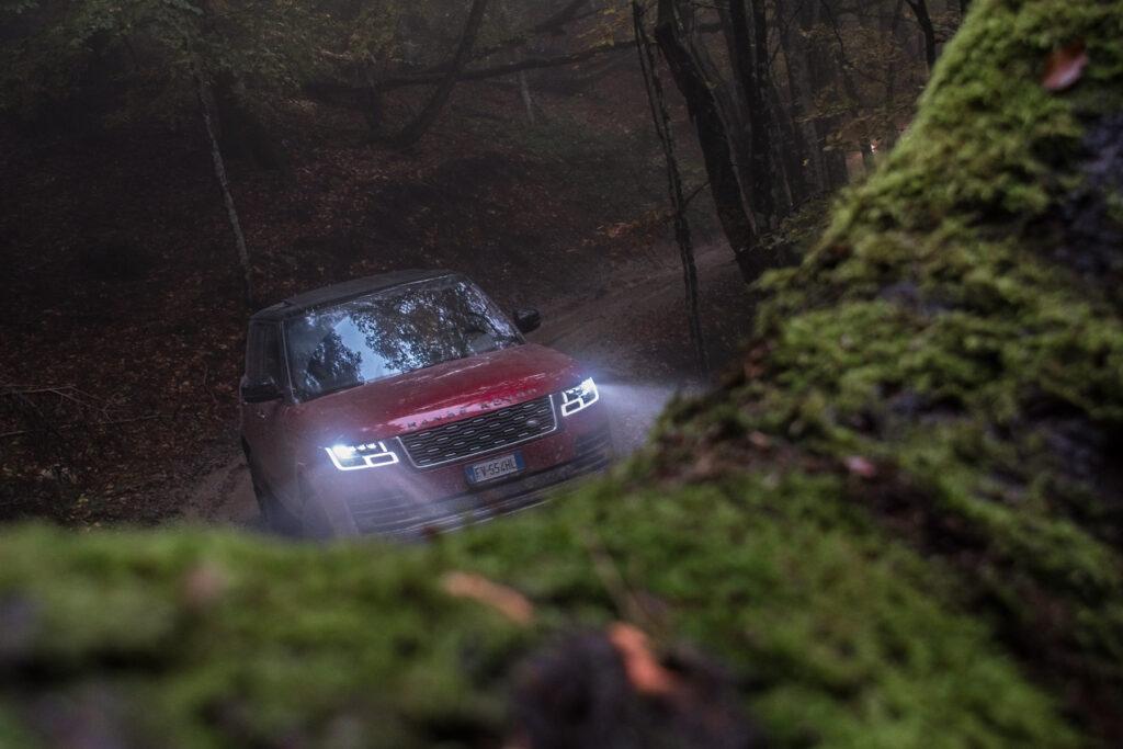 Land-Rover-Experience-Italia-Registro-Italiano-Land-Rover-Tirreno-Adriatica-2020-384