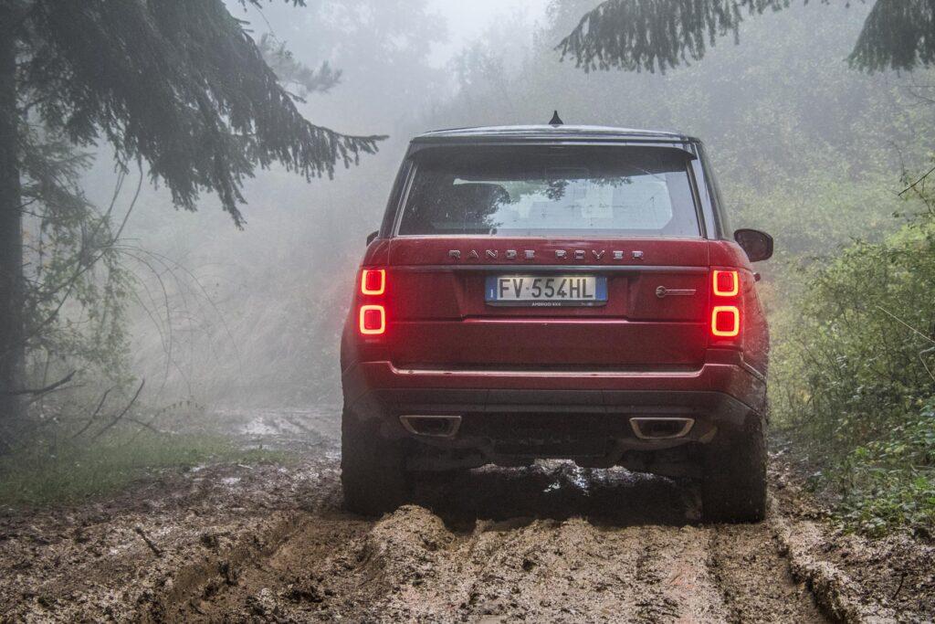 Land-Rover-Experience-Italia-Registro-Italiano-Land-Rover-Tirreno-Adriatica-2020-385