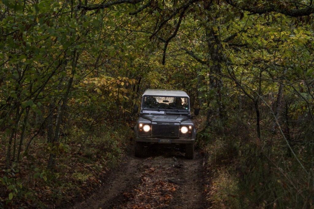 Land-Rover-Experience-Italia-Registro-Italiano-Land-Rover-Tirreno-Adriatica-2020-386