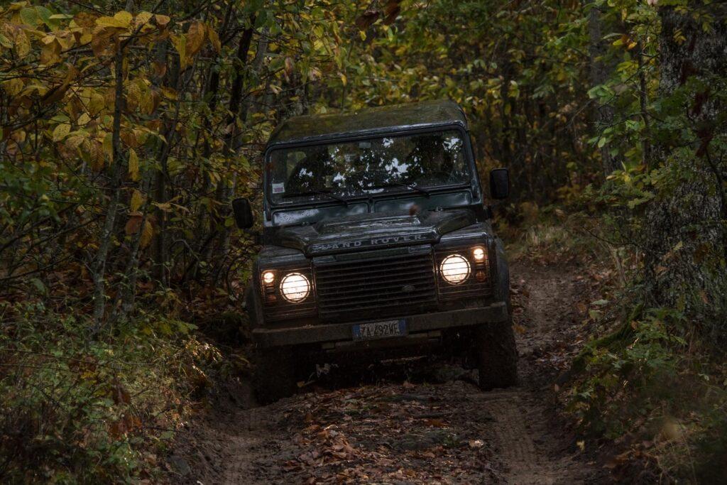 Land-Rover-Experience-Italia-Registro-Italiano-Land-Rover-Tirreno-Adriatica-2020-387
