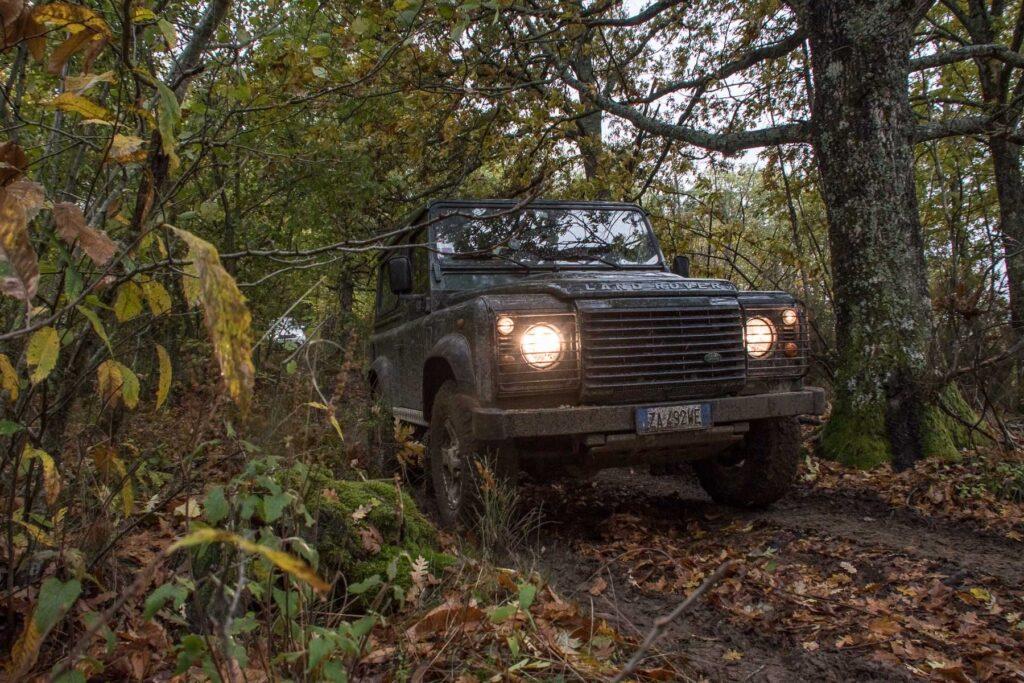 Land-Rover-Experience-Italia-Registro-Italiano-Land-Rover-Tirreno-Adriatica-2020-388