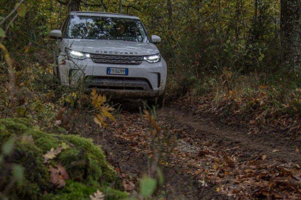 Land-Rover-Experience-Italia-Registro-Italiano-Land-Rover-Tirreno-Adriatica-2020-389