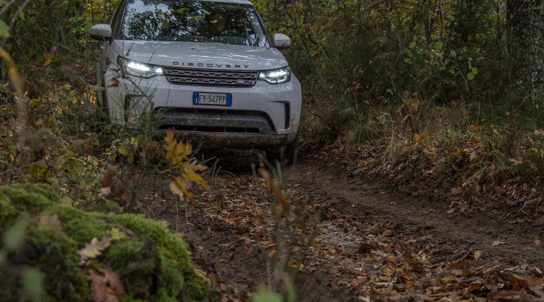 Corso_fuoristrada_Land_Rover_Experience_02