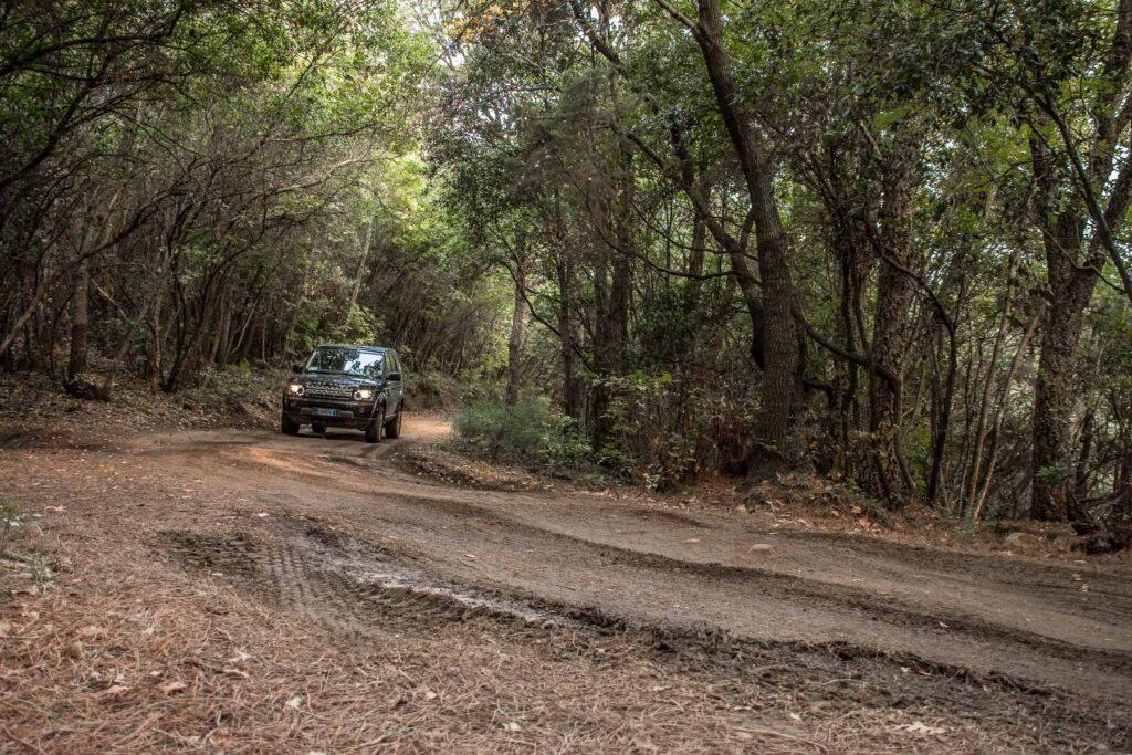Land-Rover-Experience-Italia-Registro-Italiano-Land-Rover-Tirreno-Adriatica-2020-39