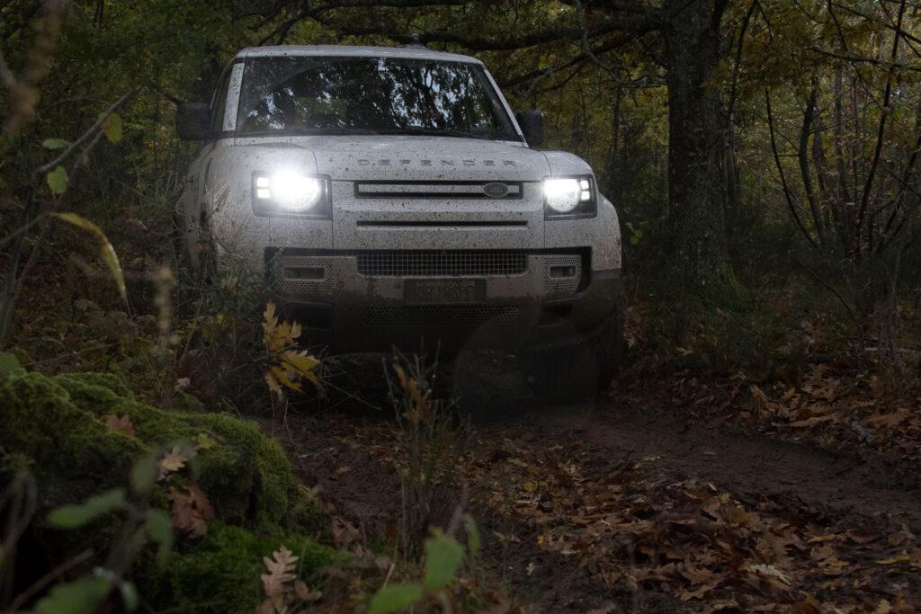 Land-Rover-Experience-Italia-Registro-Italiano-Land-Rover-Tirreno-Adriatica-2020-390