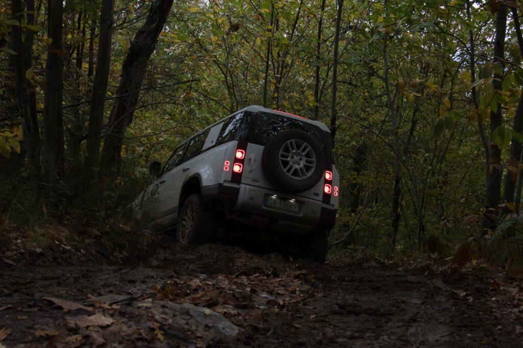 Land-Rover-Experience-Italia-Registro-Italiano-Land-Rover-Tirreno-Adriatica-2020-391