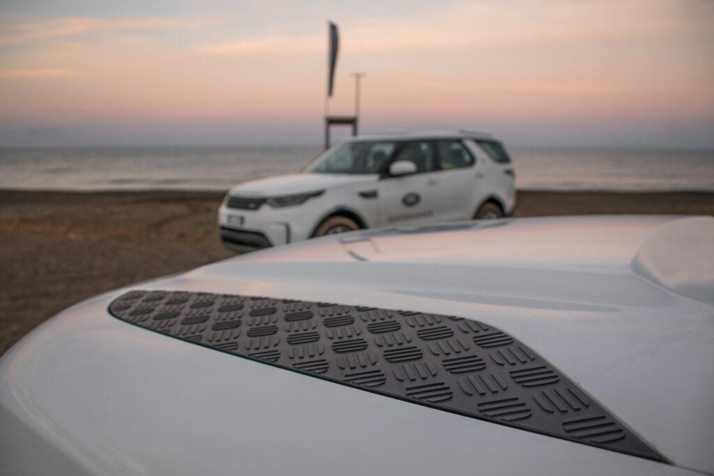 Land-Rover-Experience-Italia-Registro-Italiano-Land-Rover-Tirreno-Adriatica-2020-4