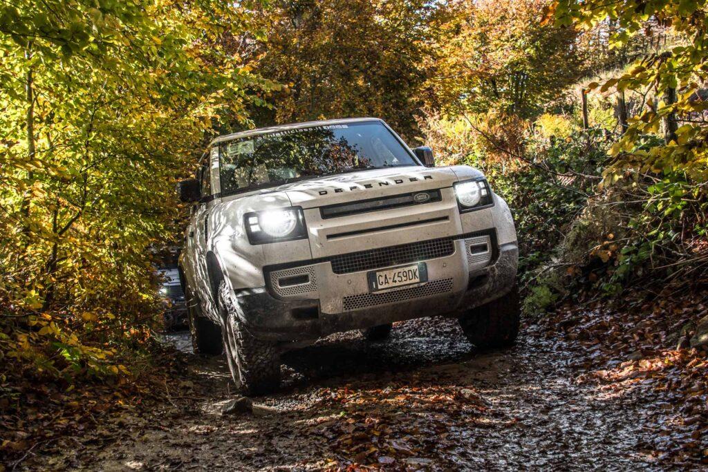 Land-Rover-Experience-Italia-Registro-Italiano-Land-Rover-Tirreno-Adriatica-2020-408