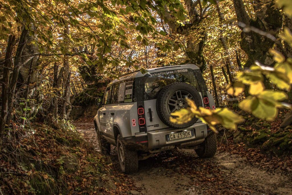 Land-Rover-Experience-Italia-Registro-Italiano-Land-Rover-Tirreno-Adriatica-2020-409