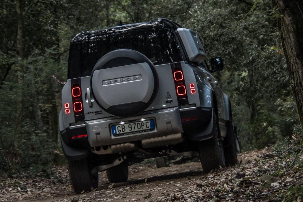 Land-Rover-Experience-Italia-Registro-Italiano-Land-Rover-Tirreno-Adriatica-2020-41