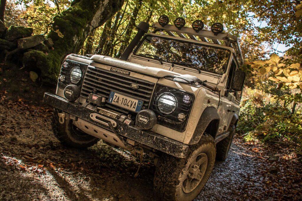 Land-Rover-Experience-Italia-Registro-Italiano-Land-Rover-Tirreno-Adriatica-2020-410