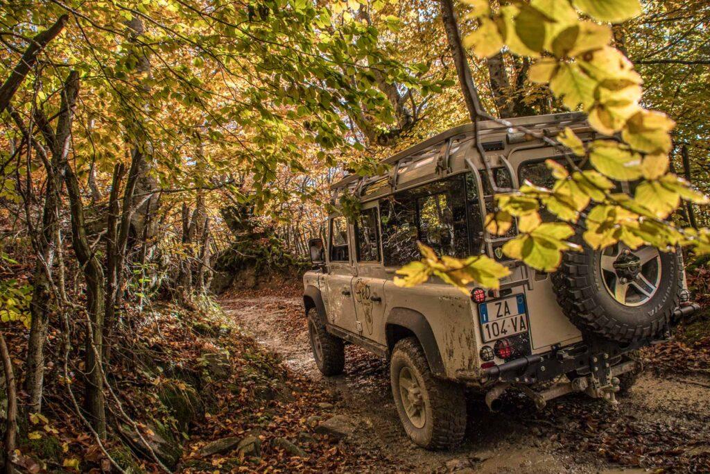 Land-Rover-Experience-Italia-Registro-Italiano-Land-Rover-Tirreno-Adriatica-2020-411