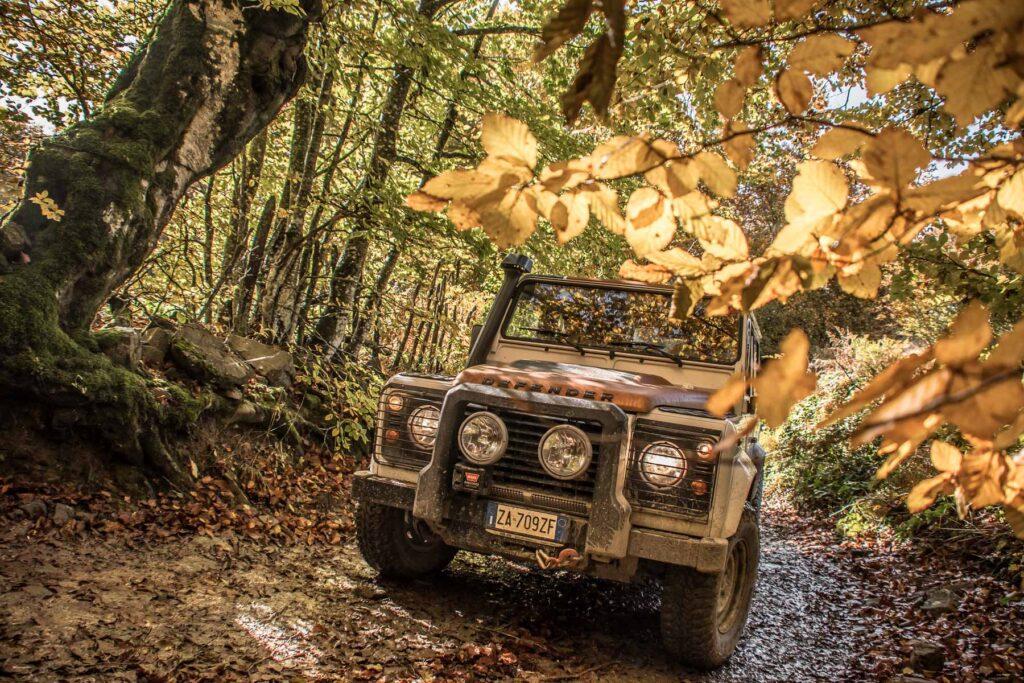 Land-Rover-Experience-Italia-Registro-Italiano-Land-Rover-Tirreno-Adriatica-2020-412