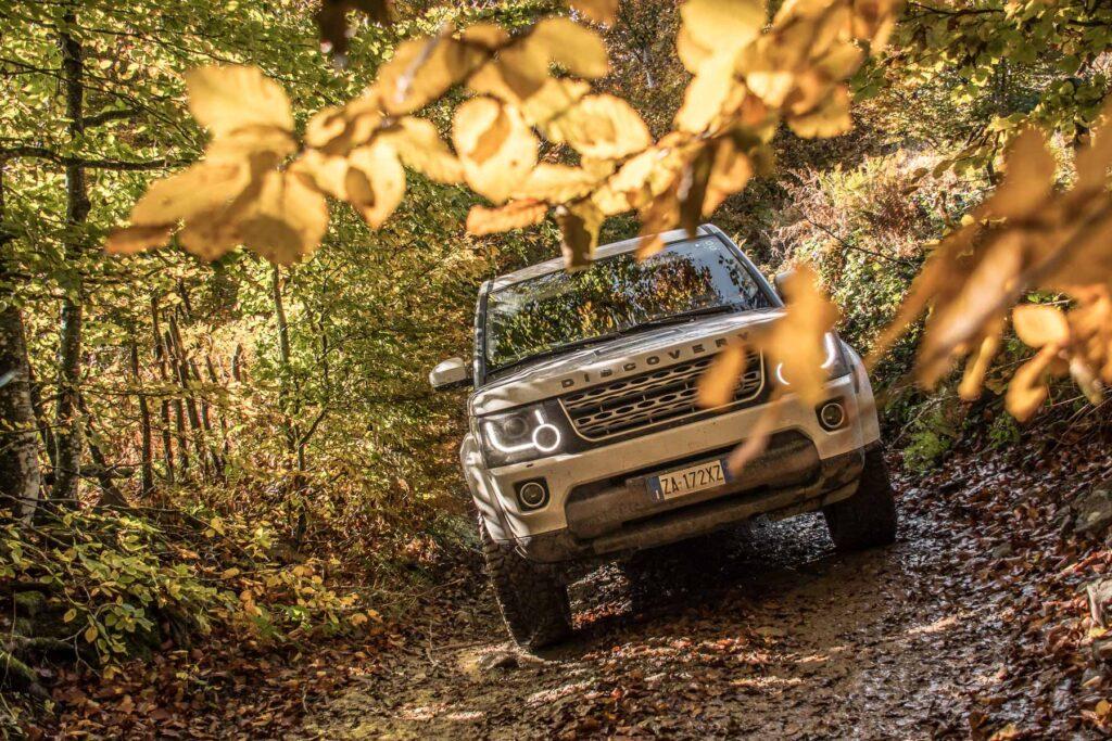Land-Rover-Experience-Italia-Registro-Italiano-Land-Rover-Tirreno-Adriatica-2020-414