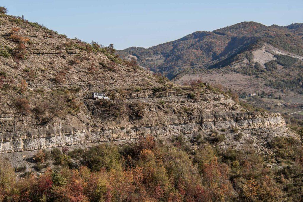 Land-Rover-Experience-Italia-Registro-Italiano-Land-Rover-Tirreno-Adriatica-2020-417