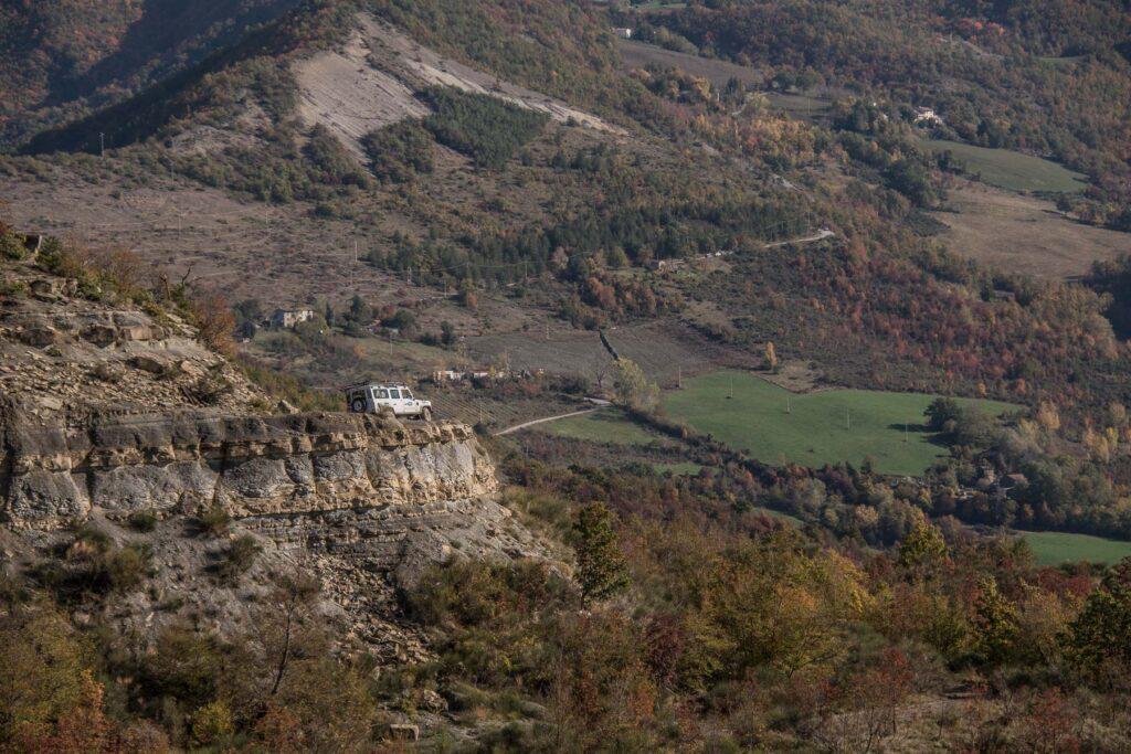 Land-Rover-Experience-Italia-Registro-Italiano-Land-Rover-Tirreno-Adriatica-2020-418