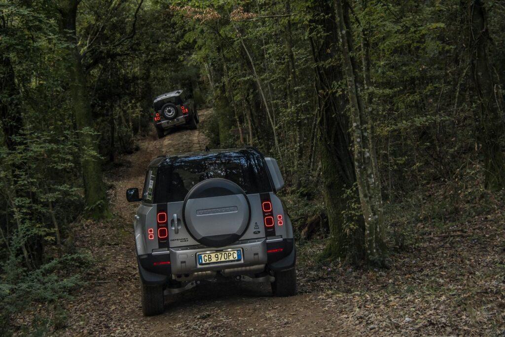 Land-Rover-Experience-Italia-Registro-Italiano-Land-Rover-Tirreno-Adriatica-2020-42
