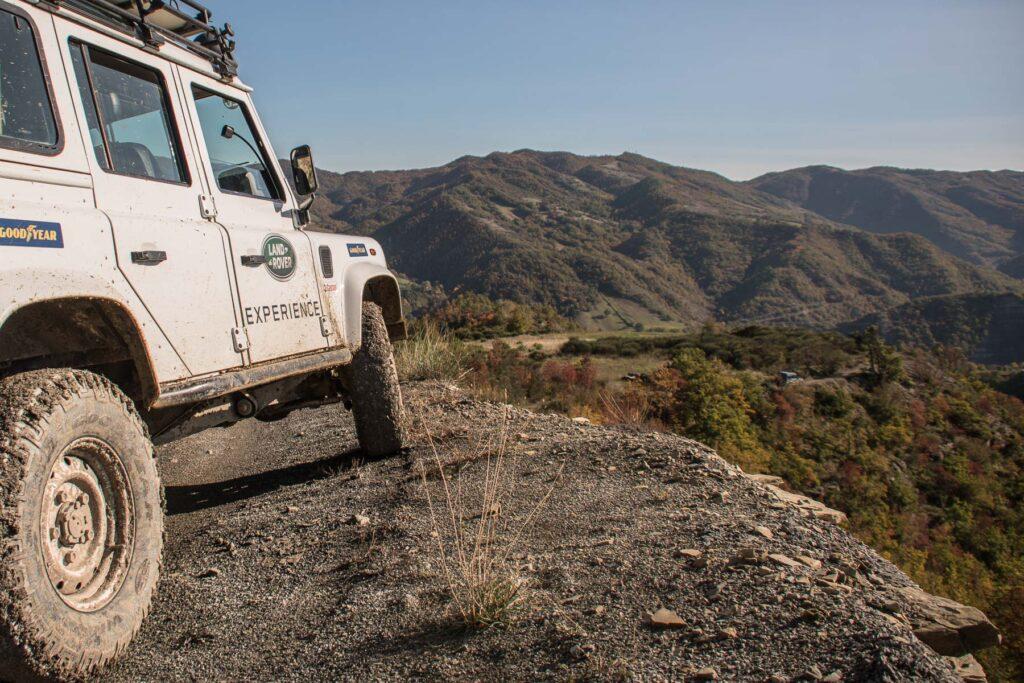 Land-Rover-Experience-Italia-Registro-Italiano-Land-Rover-Tirreno-Adriatica-2020-420