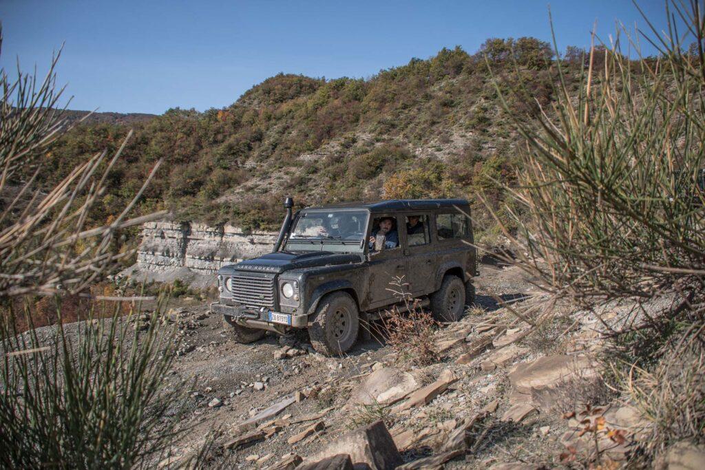 Land-Rover-Experience-Italia-Registro-Italiano-Land-Rover-Tirreno-Adriatica-2020-421