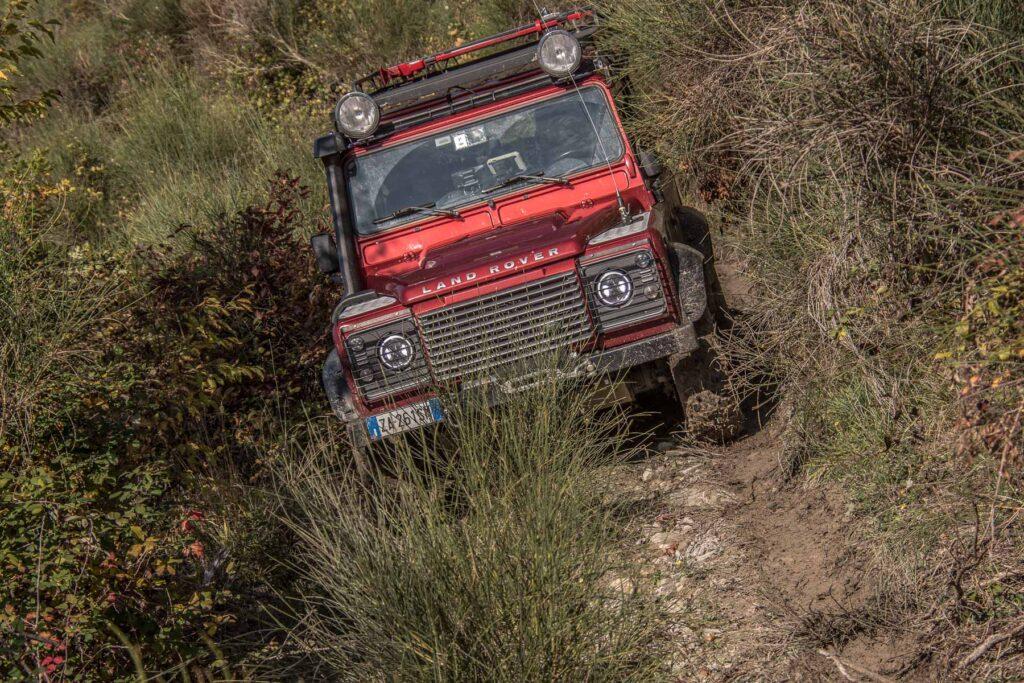 Land-Rover-Experience-Italia-Registro-Italiano-Land-Rover-Tirreno-Adriatica-2020-422