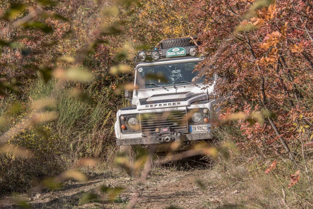 Land-Rover-Experience-Italia-Registro-Italiano-Land-Rover-Tirreno-Adriatica-2020-423
