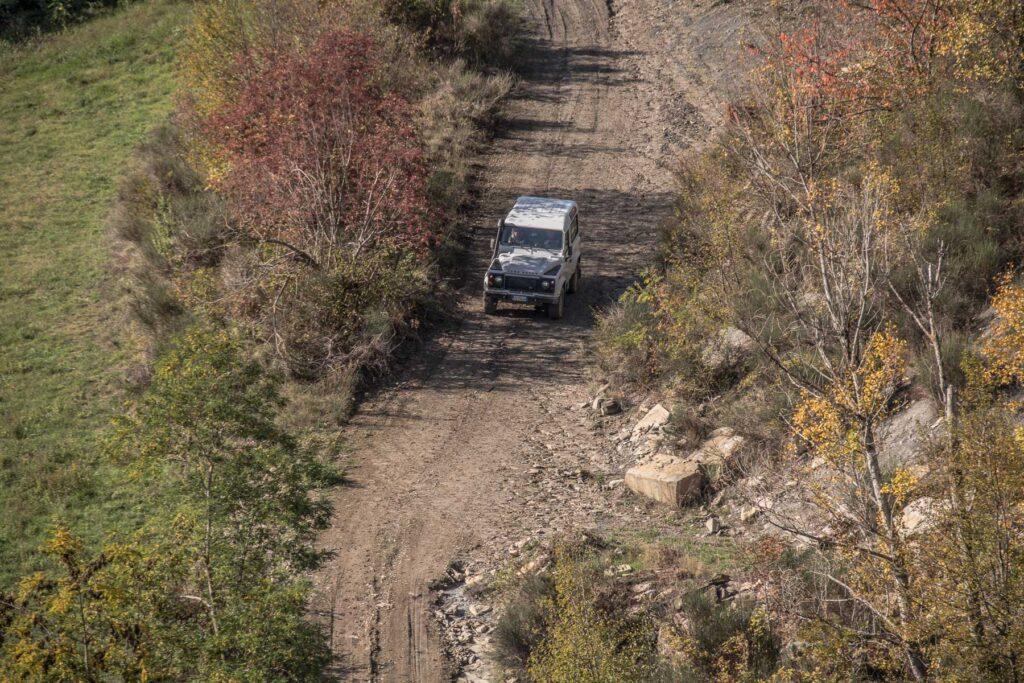 Land-Rover-Experience-Italia-Registro-Italiano-Land-Rover-Tirreno-Adriatica-2020-425