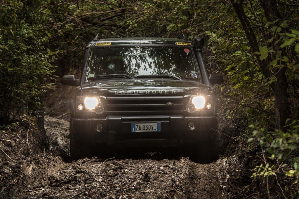 Land-Rover-Experience-Italia-Registro-Italiano-Land-Rover-Tirreno-Adriatica-2020-43
