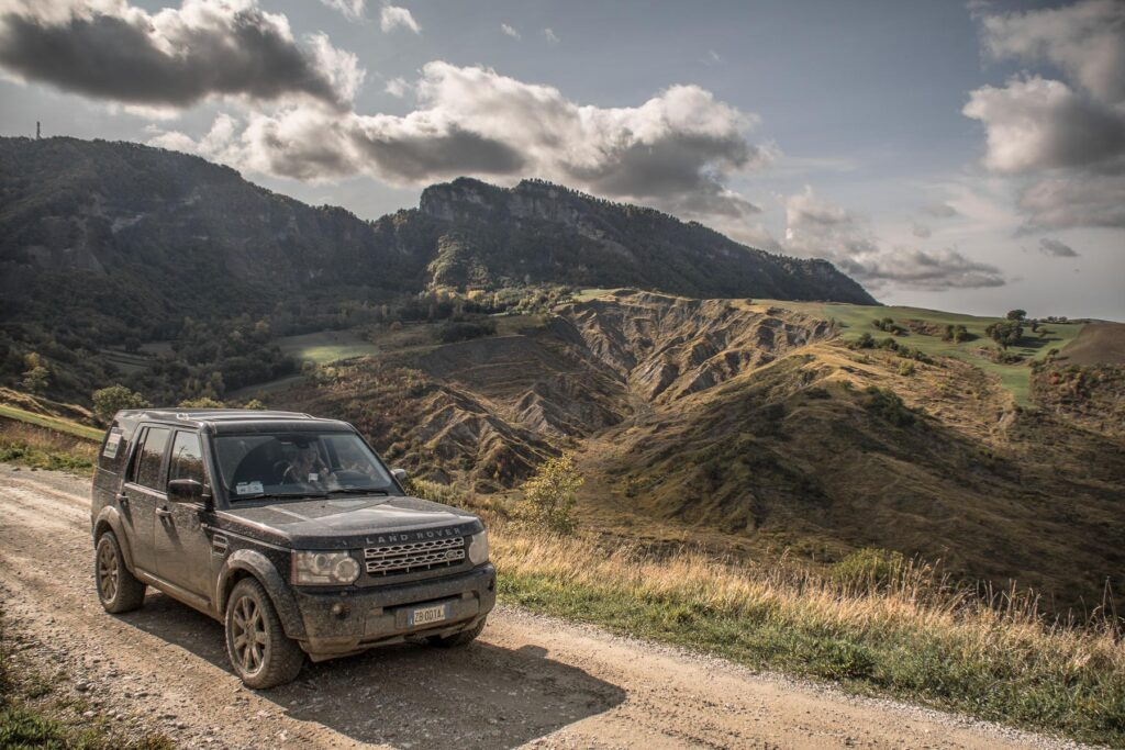 Land-Rover-Experience-Italia-Registro-Italiano-Land-Rover-Tirreno-Adriatica-2020-432