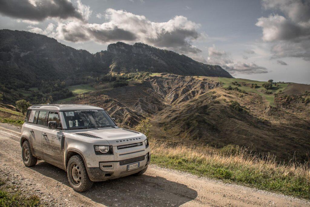 Land-Rover-Experience-Italia-Registro-Italiano-Land-Rover-Tirreno-Adriatica-2020-433