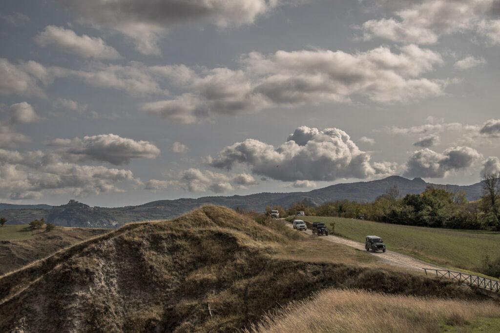 Land-Rover-Experience-Italia-Registro-Italiano-Land-Rover-Tirreno-Adriatica-2020-438